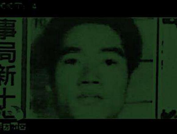 西安最大黑社会头目魏振海,杀人越狱的传奇人生(仅26岁)