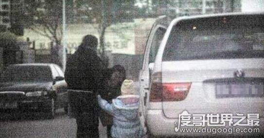 柳云龙妻子徐欣照片,大学同学结婚多年育有一女