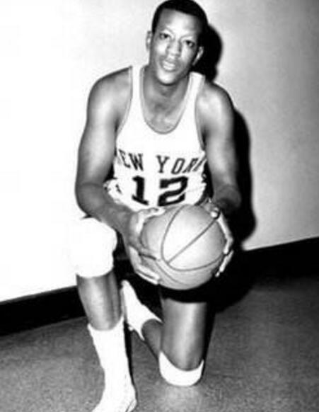 NBA史上十大水货状元,夸梅-布朗被乔丹签下后打脸