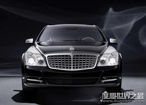世界十大名车介绍,你所不知道的世界顶级豪车品牌