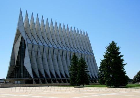 全球十所最美大学!中国最美大学仅清华大学上榜