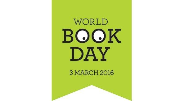 世界读书日:6,388名儿童同做测验题破纪录