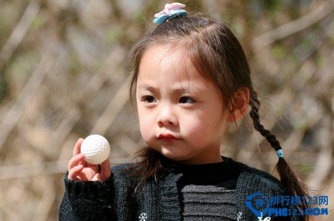 北京西城区小学排名