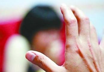 教师猥亵多人被拘 盘点令人发指的校园性侵案