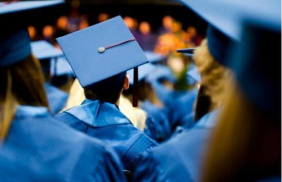 2017年100所大学毕业生薪酬排行榜