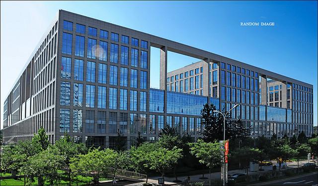 北京航空航天大学各省各专业分数线
