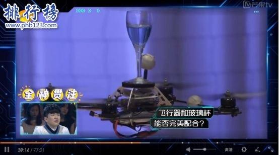 2017年9月10日电视台收视率:江苏卫视收视第二湖南卫视收视第三