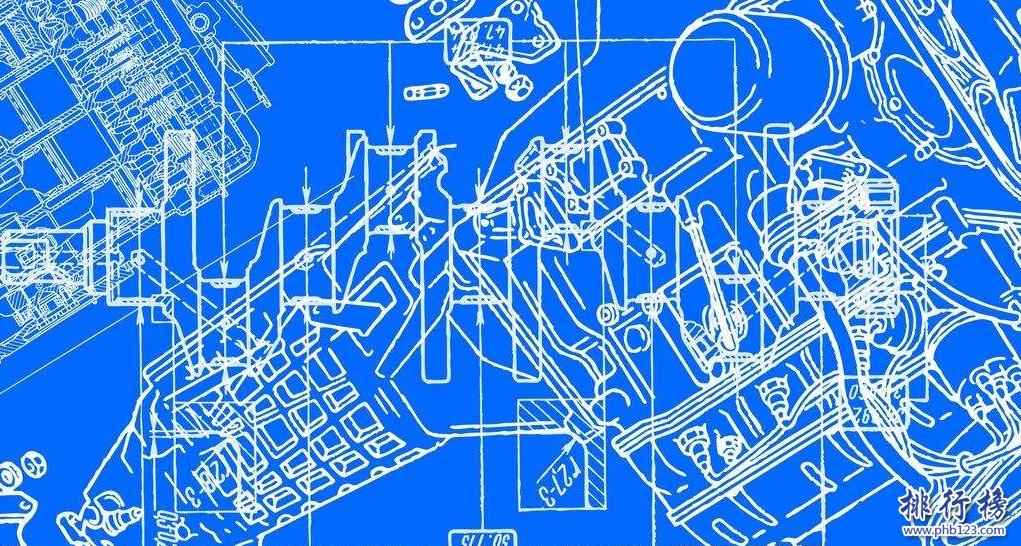 2018年QS世界大学机械工程专业排名 清华大学入围前十