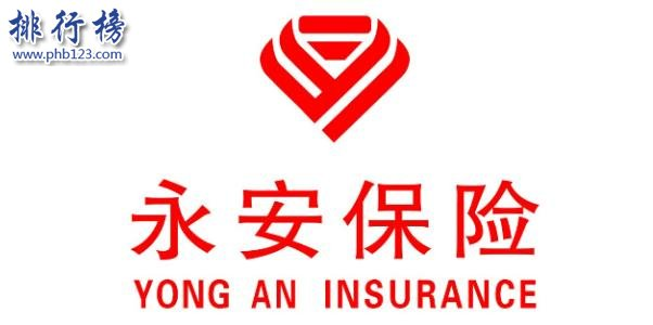 【2018中国车险十大排名】汽车保险公司排名前十:平安车险排第一
