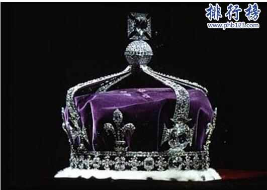 世界十大国宝级文物:第九是音乐史上的稀世珍宝