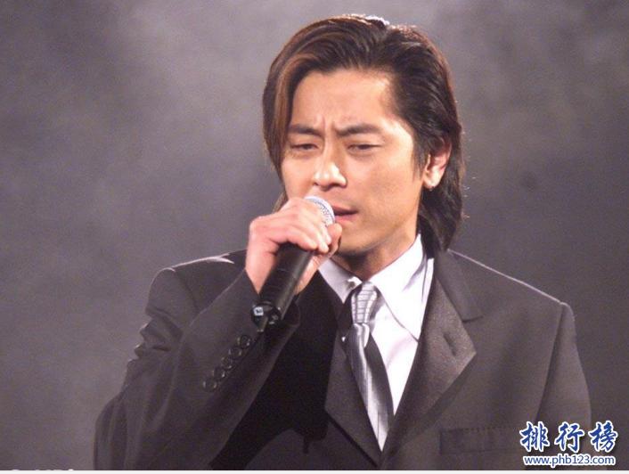 导语:宝岛台湾出了很多优秀的全能型艺人,他们不仅会唱歌创作,还能当一个好演员带给我们很多经典的作品。其中周华健老师的朋友这首歌一直传唱至今,还是那么的好听。下面西赤网小编给大家介绍一下台湾四大天王,一起来看看他们的成就吧!    台湾四大天王:周华健、齐秦、王杰、童安格    四、童安格    出生地:台湾高雄    出生日期:1959年7月26日    音乐作品:其实你不懂我的心、爱与哀愁、明天你是否依然爱我    电视剧作品:卧虎藏龙、战国红颜、梦里花开    童安格来自台湾,是华语乐坛著名的歌手。演员。1985年出道发表自己首张专辑《想你》之后开始音乐生涯,其实你不懂我的心这张专辑最火爆获得中国十大最受欢迎歌手奖,在这期间一直出专辑18张,演唱会30场,曾获得台湾最佳国语男演唱人奖、最受欢迎男歌星奖等奖项,他和齐秦、周华健、王杰并称为台湾四大天王,音乐界的成就给他的影视道路铺了路,2000年开始接演电视剧电影等共6部,这几年很少看见他的身影已经渐渐退出娱乐圈。    人物评价:童安格是一个有文艺气息的男子,他的音乐带有一点伤感,沙哑的嗓音显得有些沧桑。他才华横溢会写歌填词演唱是个浪漫主义故事的发言人。    三、王杰    音乐作品:谁明浪子心、不浪漫罪名、英雄泪、回家    电视剧作品:冲上云霄、老婆大人、养子不教谁之过    电影作品:赌神之神、新警察故事、爱与诚    书籍传记:《他,一个人》《孤鹰:王杰的心情写真》    王杰原名王大为,华语乐坛著名的男歌手、演员,1987年出道发表首张专辑《一场游戏一场梦》获得台湾音乐排行榜冠军,之后又创作了谁明浪子心、可能、忘了你忘了我获得香港音乐榜周冠军,开始在台湾走红,1989年之后开始接拍电影七匹狼、冲上云霄、老婆大人等14部影视作品受到很多观众的喜爱,他最出名的歌曲是不浪漫罪名、我是真的爱上你最红最经典一直流传至今,2014年参加直通春晚担任评委,他是一位有实力全能型艺人。    人物评价:王杰他的音乐给我们的感觉是孤独和忧伤,听他的歌好像是在诉说某一个故事虽然他外表不帅,而且表情很忧郁,但是他的歌声很有磁性和感染力,承载了那个年代太多的回忆和故事。    二、齐秦    出生地:台湾省台中市    经纪公司:美梦成真音乐    音乐作品:大约在冬季、往事随风、月亮代表我的心、夜夜夜夜    电影作品:应召女郎1988、芳草碧连天、望海的母亲    齐秦是华语乐坛著名的音乐制作人、演员。1981年出道发表自己的第一张专辑又见溜溜的她,之后就去当兵了,于1985年重返音乐界发行专辑狼的专辑、痛并快乐着、丝路等37张专辑,曾获得香港第11届十大中文金曲奖、华语金曲奖30年经典评选获奖等近50个奖项,他的歌曲中最广为熟知的是往事随风、大约在冬季,他还参加了我是歌手的综艺节目,在2014年担任中国好声音第三季导师,还关注公益事业帮助那些孤儿做慈善。    人物评价:齐秦老师是音乐界的传奇人物,很多明星对他的评价极高他创造出无数个经典的曲目,这么多年几乎没几个歌手能超越,他的声音透亮,吸引了不少年轻的歌迷的喜爱,据说他的民谣影响了几代歌手,至今都在传唱。    一、周华健    经纪公司:摆渡人音乐工作室    唱片公司:滚石唱片    音乐作品:让我欢喜让我忧、朋友、其实不想走    电视剧作品:第八号当铺、小站    电影作品:爱情麻辣烫、金枝玉叶2、97家有喜事    周华健中国台湾流行音乐男歌手、演员,1984年出道发表第一首歌曲谁曾说过进入音乐界,1987年发表个人专辑《心的方向》备受歌迷关注之后又出演了电影桂花巷、金枝玉叶2、头号人物等14部影视作品,曾获得奖项有最具影响力奥运歌曲奖、榜叱咤乐坛唱作人大奖、最佳国语歌曲男演唱人奖等近100个奖项,2014年担任中国好歌曲的导师,2015年又巨型了全国巡回演唱会,他还比较有爱心1997年就开始做慈善担任台湾爱盲基金会公益大使。在台湾四大天王里面他排名第一,他的歌曲赢得无数歌迷的喜爱。    人物评价:周华健老师的音乐实力受到外界的一致好评,他最经典的歌曲爱相随、朋友广为流传,他不仅会唱歌还会创作出演电影等是个实力相当的全能型艺人,他的歌声具有磁性,高音具有爆发力,声线很有穿透力。    结语:以上就是西赤网小编为大家盘点的台湾四大天王,这四位天王是台湾音乐界的老前辈了这几年渐渐的消失在演艺圈回归到生活,但是他们经典的歌曲还会一直被传唱,非常欣赏几位前辈的才华和能力。