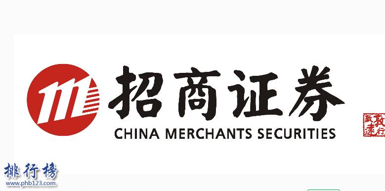 中国四大投行:2018中国投行排名和详细介绍