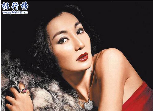 导语:在香港娱乐圈出现很多大美女,她们五官精致,气质不凡被人们称为花瓶。她们带个我们很多优秀的影视作品受到观众的喜欢和追捧,想知道是哪几位吗?今天西赤网小编盘点了九十年代香港四大美女一起来看看。    九十年代香港四大美女:林青霞、张曼玉、王祖贤、黎姿    四、黎姿    黎姿香港著名的女演员,歌手。1985年出道进入演艺圈参演了很多知名的电影和电视剧其中包括倚天屠龙记、胜者为王、珠光宝气等多部优秀的影视作品。她明艳动人,五官精致好看是一个全能型的艺人不仅会唱歌、还是一个优秀的女演员。她的作品受到很多朋友的喜欢和追捧,她前几年退出娱乐圈回归家庭生活的很幸福。    三、王祖贤    王祖贤著名的歌手演员。她长得天生丽质,貌美如花,很有古典气质,是九十年代香港四大美女之一。1984年出道在香港影视界发展凭借倩女幽魂中的小倩这个角色被观众所熟知成为当时的红人。获得金像奖最佳女主角奖。她的美很大气就像小仙女下凡一样非常的梦幻,那么的自然和纯真。    二、张曼玉    张曼玉知名的音乐人、演员等1983年出道进入影视界参演了很多优秀的电影作品包括花样年华、甜蜜蜜、新龙门客栈等经典作品获得最佳女演员、最佳女主角、最受欢迎女演员等多个奖项。她的演技受到很多观众的认可和喜欢她的美丽是毫无灵魂的美丽,有人说她就像仙女下凡高贵而有有气质。她的前半生都是优雅的,后半生是叛逆的不论怎样她都是大家心目中的女神。    一、林青霞    林青霞是香港知名的女演员,1973年出道进入演艺圈参演了笑傲江湖之东方不败、窗外、滚滚红尘等多部优秀的影视作品曾获的金马奖最佳女主角奖,她出演的东方不败这个人物深受观众的喜欢,好像是为她量身打造的,至今无人能超越。2015年为了做慈善参加了偶像来了节目我们看到一个非常高贵气质不凡的大美女,还是那么的惊艳动人。    结语:以上就是西赤网小编为大家盘点的九十年代香港四大美女,她们曾经带给我们很多经典的影视作品,虽然现在很少在娱乐圈看到她们的身影,渐渐的回归家庭但是她们依然是大家心中的女神。