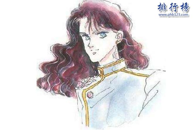 导语:美少女战士这部日本动漫片有些朋友可能看过了,那是我们童年的美好回忆。里面的四大主角他们是地球王子安迪米欧的护卫转世后成为美少女战士四大天王,最后恢复记忆变成宝石守护倩妮迪公主。今天西赤网小编盘点了美少女战士四大天王的相关介绍,一起来看看。    美少女黑暗四大天王:昆茨埃特、涅夫莱特、佐伊赛特、杰戴特    四、杰戴特    杰戴特在美少女黑暗战士里面的远东支部长,被称为忍耐与和谐的骑士有着金色的头发和大大的眼睛皮肤白皙长得俊秀,他的前世是地球王子安迪米欧的四个护卫之一转世后成为远东支部长后来恢复记忆变成了一个石头,守护在主人的身边,他和水手火星前世是恋人第一次见面就一见钟情,但是最后他被贝利尔女王判处永恒之眠。    三、佐伊赛特    佐伊赛特在美少女黑暗战士中是欧洲支部长这个角色,被称为净化与疗愈的骑士前世是地球王子安迪米欧的四个护卫之一转世后成为欧洲支部长据说是被洗脑了失去记忆,后来恢复记忆变成了石头守护在主人身边,他是一个很感性的人,非常的冷漠和胆小还有点害羞的一个男生,外貌上长得很好看,五官精致。他和水手水星前世是恋人,他们守护着倩妮迪公主帮助她完成任务。    二、涅夫莱特    涅夫莱特是日漫作品美少女战士中北美支部长这一角色,前世是地球王子安迪米欧的四个护卫之一转世之后被黑暗王国洗脑失去记忆变成了北美支部长,恢复记忆之后变成了石头守护在主人身边,他的前世是水手木星的恋人,两个人交战时一见钟情,在美少女战士四大天王里面他被称为智慧与安乐的骑士。    一、昆茨埃特    昆茨埃特在美少女战士里面是扮演中东支部长这个角色,前世是安迪米欧的护卫转世被黑暗王国洗脑变成中东支部长,恢复记忆后变成石头守在主人倩妮迪身旁,他的前世和今生都是美少女黑暗四大天王之一,他非常机智,沉默寡言拥有强大的力量所以在动画片中变现的和漫画书中的感觉不一样,他前世和水手金星是一对恋人,醒来之后还呼喊她的名字可是最后还是被美达利亚女王杀死了。    结语:以上就是西赤网小编盘点的美少女战士四大天王,这四大天王最后变成宝石守护着倩妮迪公主,他们最后用自己的力量保护着地场卫。