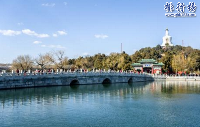 导语:北京是个国际大都市,这个城市有很多古文化遗迹让每位游客能感受浓郁的古典艺术气息,同时北京也是很多年轻人梦想去的地方,那么你知道北京有哪些好玩的地方吗?今天西赤网小编为大家盘点了北京年轻人必去的10个地方,一起来了解一下。    北京年轻人必去的10个地方    1.长城    2.蓝色港湾    3.簋街    4.798    5.南锣鼓巷    6.后海    7.欢乐谷    8.鸟巢    9.天安门    10.世贸天阶    十、世贸天阶    这是一个浪漫的地方,是北京年轻人必去的10个地方之一,世贸天阶的天幕真的太美,为北京的时尚增加不少分,这里的店铺的商品很时尚潮流和男朋友逛逛街买买衣服还是很不错的,偶尔也可以看到有情侣在这里求婚然后爱的誓言会在天幕上播出非常浪漫感人。    九、天安门    去北京不容错过的是天安门升国旗,那个场面十分壮观人山人海的很热闹。看完升国旗之后可以逛天安门和故宫下午可以去王府井这边的小吃街逛逛很方便,不过那边的安检十分严格排很长的队。    八、鸟巢    来到鸟巢可以参观奥林匹克公园另外还可以看到盘古七星酒店的外景气势磅礴就像一条飞龙,还可以到国家游泳馆水立方自由观光,感受奥运精神和著名的建筑物鸟巢和水立方的艺术气息留影拍照都是不错的选择。    七、冒险刺激类的欢乐谷    北京欢乐谷是年轻人必去的10个地方之一,现场买票有些小贵但是在网上可以团购到优惠通票,欢乐谷总共有7个主题区分别是失落玛雅、爱琴港、欢乐时光等另外还有梦幻的海洋馆设置了40多项游乐设备,以及10几个艺术演出都是值得一看的喜欢刺激的年轻人可以在这里尽情的玩耍。    六、文艺青年喜欢的后海    夏天去后海最适合不过了可以看到美丽的荷花盛开和女朋友手牵手走在湖边的长廊上十分的惬意,另外还可以游船欣赏迷人的风景。情人节的时候和男朋友约着一起感受北京后海的浪漫气息,这里有古典艺术建筑还有特色的美食小吃是年轻人的最爱。    五、尽显北京文化的南锣鼓巷    南锣鼓巷又称蜈蚣巷,历史非常悠久是最具有老北京文化气息的地方,胡同里面保存了元代的建筑风格古典朴素受到很多外国游客的青睐和关注,是去北京年轻人必去的10个地方之一,别有一番古典韵味。    四、小清新后文艺的798    789这个散发着艺术气息的地方是年轻人必去的10个地方之一,这里有很多有趣的小店铺还有比较特别的展览,你会被这种浓厚的艺术氛围所感染,适合上大学的年轻人来参观,然后再找一个浪漫的情侣餐厅享受浪漫的烛光晚餐是个不错的选择。    三、簋街    去北京不可错过的就是这条美食街簋街,这里聚集了各种特色的美味小吃,最出名的一道菜是麻辣小龙虾,吸引了不小外地游客,另外还有美味的万州烤鱼风味独特肉质鲜嫩非常好吃,还有美味的北京烤鸭,24小时营业是所有吃货的福利。    二、蓝色港湾    地址:北京市朝阳区朝阳公园路6号    北京蓝色港湾是北京最大的一个城市公园,这里充满浓厚的浪漫气息,吃喝玩乐样样俱全,适合年轻人逛街游玩的好去处,让你感受不一样的消费体验和时尚全新的娱乐感受。    一、长城    都说去北京不到长城非好汉,长城适合春秋时节过去游玩不管是自驾游还是旅游团都是不错的,这是古代军事上的一个巨大的防御工程已经有几千年的历史,所以去北京一定要去感受一下长城的历史文化和建筑艺术。    结语:以上就是西赤网小编为大家盘点的北京年轻人必去的10个地方,这些景点的风格都是不一样的,让你感受浓郁的老北京气息,以上数据是小编根据网友评价编写仅供参考。