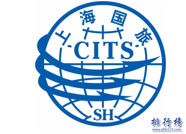 导语:上海是一个国际化大都市这几年经济发展很快不管是金融业还是旅游业都是相当不错,那么你知道上海有哪些比较好的旅行社吗?今天西赤网根据各大旅行社的实力和游客的好评数据盘点了上海十大旅行社排名情况,一起来了解一下吧!    上海十大旅行社排名    1.上海国旅旅行社    2. 上海春秋国际旅行社    3.上海传奇旅行社有限公司    4.上海不夜城国际旅行社有限公司    5.上海中国青年旅行社    6. 上海新康辉国际旅行社    7.上海东方明珠国际旅行社    8.锦江旅游    9. 上航旅游    10.大通旅游    十、大通旅游    官网:https://www.china51766.com    上海大通旅游成立于2003年经过15年的发展中在国内已经拥有43家门店,主要业务范围包括自由行、国内游、商务旅游等拥有专业的旅游团队以及优质周到的服务,曾获得游客最喜爱的旅行社、上海优质服务旅行社等奖项,赢得无数游客的认可。    九、上航旅游    官网:https://www.satrip.com    上海航空旅游主要经营的业务有出国游、国内游、机票代订等业务是上海十大旅行社之一,拥有专业的旅游团队为每位游客提供周到优质的服务,赢得了无数游客的好评和赞誉。而且旅游团价格很实惠服务很不错的。    八、锦江旅游    官网:https://travel.jinjiang.com    锦江旅游成立于1954年在上海十大旅行社排名中是成立最早的一家老牌国际旅行社,主要经营业务有国内游、出境游等综合性旅游国际公司,在上海有很高的知名度赢得了无数游客的认可。    七、上海东方明珠国际旅行社    官网:https://www.opttrip.com    上海东方明珠旅行社属于上海东方明珠集团旗下的公司,目前该集团在国内有23家子公司,主要经营业务包括旅游、电视媒体传播、实业投资等是中国上市公司50强,公司拥有雄厚的实力主要为客户提供国内游、出境游、会展旅游等。    六、上海新康辉国际旅行社    官网:https://www.cct.cn    康辉旅行社成立于1984年经过30多年的发展已经成为全国知名旅行社之一,总部位于北京上海这边是分部,公司拥有上万名丰富经验的旅游团队为每位游客提供全方位的优质服务曾获的全国出镜游旅行社第一名等荣誉。    五、上海中国青年旅行社    官网:https://www.scyts.com/    上海中青旅旅行是一家发展有30多年的老牌旅游企业,主要业务涉及出国游、入境游、汽车服务等多项综合业务,每年接待外国游客和中国游客人数位居榜首为每一位游客提供专业、周到的服务得到广大国内外游客的赞誉。    四、上海不夜城国际旅行社有限公司    官网:https://vacations.ctrip.com    上海不夜城旅游公司成立于1995年主要经营业务有旅游、商务会议、货运等大型综合性旅游企业,经过10几年的发展成为上海旅游业百强企业在上海十大旅行社中排名第四与国外各大酒店旅行社有良好的合作,拥有专业的旅游服务团队热情周到的服务每位客户赢得了游客的认可。    三、上海传奇旅行社有限公司    上海传奇旅行社主要经营的范围有国内、国外旅游、商务考察、会议租车等专业服务,公司拥有一批丰富经验的旅游团队为每一位游客提供周到热情的服务曾获得两届游客满意企业、上海首批公众满意企业等荣誉。    二、上海春秋国际旅行社    官网:https://www.springtour.com    上海春秋旅行社成立于1981年主要经营业务有商务会议、出入境旅游、体育比赛等多个项目,是国内知名的旅行社凭借专业热情的服务赢得了客户的赞誉,在上海市内就有50家门店在全国31个城市有子公司另外在美国、英国等地有7家境外旅游公司。    一、上海国旅旅行社    官网:https://sh.cits.cn/    上海国旅是一家综合性的大型旅游国际公司主要经营业务有出境游、国内游、签证票务代办等综合性业务,经过多年的发展已经成为国内实力最强规模最大的一家旅行社,公司拥有强大的旅游团队以周到优质的服务赢得消费者的认可和赞誉。    结语:以上就是西赤网小编为大家盘点的上海十大旅行社排名数据,这些旅行社的实力和规模是最强的在上海的朋友如果考虑出国旅游可以联系这些公司服务很热情周到。