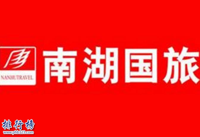 导语:广州是华南地区最大的城市这几年金融和旅游业盛行,经济水平持续增长被评选为世界一线城市,那么你知道广州有哪些比较好的旅行社吗?今天西赤网小编为大家整理了广州十大旅行社排名资料,大家可以了解一下。    广州十大旅行社排名    1.广州国旅CITS    2.广州中青旅CYTS    3.广州春秋旅游    4.广之旅    5.广东中旅    6.广东粤桥国际旅行社    7.广州凯撒旅游caissa    8.广州南湖国旅    9.港中旅广东国际旅行公司    10.广州西部假期    十、广州西部假期成立于1999年是中国唯一一家西部旅游的旅行社同时也是广东省的知名旅游品牌,主要经营范围有自助游、团购、参团游等6大业务,产品覆盖的线路有重庆、陕西、云南等13个省的热门旅游线路为客户提供优质的旅游服务。    九、港中旅广东国际旅行公司    官网:https://www.hkcts.com/    港中旅成立于1928年是陳光甫先生创立的一家大型国际旅行社,广州十大旅行社之一公司旗下涉及多歌领域其中包括旅游业务、酒店、免稅品、旅遊金融业务、证件办理等综合性性业务是中国规模最大历史最悠久的一个旅游企业。    八、广州南湖国旅    电话:40008-40008    官网:https://www.nanhutravel.com    广州南湖国旅是全国知名的旅游公司主要经营业务包括旅行社、酒店、车队等综合性旅游集团,是国内旅游组团量最大的一家公司,在广东省有100多家营业门店曾获得最受欢迎的旅行社奖以优质的服务赢得了无数游客的赞誉。    七、广州凯撒旅游    官网:https://zh.caissa.de    凯撒旅游集团成立于1993年是中国知名的国际旅游品牌公司,主要经营业务包括入境旅游、出国旅游、电子商务等多个综合业务以热情优质的服务得到社会各界的赞美,被网友评选为中国最信赖的旅游品牌之一。    六、广东粤桥国际旅行社    官网:https://lxs.cncn.com    粤桥国际旅行创立于1986年世一家从事海内外旅游接待的专业国际旅行社,在广州市有20多家门店主要经营业务有国内外旅游、入境旅游等三大业务板块,为客户组织优惠的旅游团线路,热情周到的服务赢得了广大市民的好口碑。    五、广东省中国旅行社股份有限公司    官网:https://www.gdcts.com    广东中旅成立于1956年是经过国家旅游局批准的一家国际综合性旅游公司,在广州十大旅行社排名第五,拥有丰富经验的旅游人才以热情周到的服务赢得了无数游客的信任和好评,曾获得用户满意服务明星企业。    四、广州广之旅国际旅行社股份有限公司    官网:https://www.gzl.com.cn    广之旅成立于1980年是一家实力雄厚的知名旅游公司,曾获得全国旅游品牌最高荣誉奖,主要经营国内游、电子商务等服务业务同时还代理机票、商务会议、留学办证等综合性业务在全国门店有185个,另外在全球100多个国家设有分支机构。    三、广州春秋旅游    网址:https://www.ch.com    春秋旅行社成立于1981年业务范围包括旅游、航空、会议等多个综合性业务,为客户推出了自由行的旅游度假方式以及港澳台旅游以优质热情的服务赢得了广大游客的好评和赞誉,在广州十大旅行社排名第三实力雄厚。    二、广州中青旅CYTS    官网:https://www.cytsonline.com    广州中青旅成立于1997年11月总部位于北京,广州这边只是公司的一个分部是一家上市旅游公司品牌,主要运营的业务有国内外度假旅游。商务会议、景区开放等多个项目,在北京、上海等30多个城市设有分支机构每年接待游客超过150万人,成为现代化旅游国际品牌。    一、广州国旅CITS    官网:https://gz.cits.cn/    广州国旅属于中国国旅旗下的一家旅游公司,主要经营业务有出国游、签证、定制旅游等高端旅游业务客户可以选择当地跟团、定制旅游等多种旅游方式,实行线上线下相结合的营销方式方便客户在手机上直接预订,在广州十大旅行社排名第一,实力最强规模是最大的。    结语:以上就是西赤网小编为大家盘点的广州十大旅行社排名情况,这些旅行社的知名度和口碑都是相当不错的,如果有考虑旅游的朋友可以选择这些品牌服务周到热情。