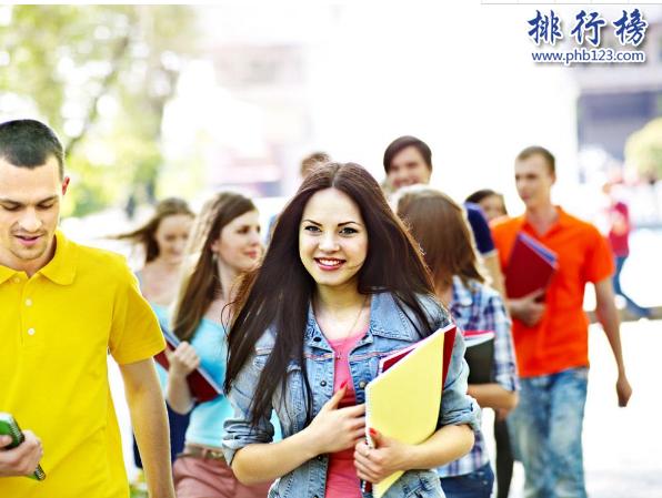 导语:北京是一个国际化大都市那里有很多国际人才培训机构,如果考虑去西班牙留学或者喜欢翻译这个行业的人群需要一个好的培训机构来提升自己,那么你知道北京有哪些比较好的西班牙培训机构吗?今天西赤网小编为大家盘点了北京十大西班牙语培训机构排名资料,希望可以帮助到大家。    北京西班牙语培训机构排名    1.千奕国际西班牙语学校    2.北京塞万提斯学院    3.北京凯特语言中心    4.北京西朗西班牙语培训    5.樱田教育    6.北京三一国际语言培训中心    7.北京外国语学校    8.北京汉朗学校    9.捷恒森教育    10.北京朝阳森淼培训学校    十、北京朝阳森淼培训学校    地址:北京市朝阳区潘家园鹏龙大厦10层    北京森淼学校成立于2007年是一家专业的西班牙语培训机构,学校培养了大批留学生以及上班族,学校老师大部分都是硕士以上学历拥有多年的语言教学经验,让无数学子成功流利的说西班牙语。    九、捷恒森教育    地址:北京市朝阳区光华路7号汉威大厦7层    北京捷恒森教育成立于1989年是北京一家专业的西班牙语培训机构,主要业务包括教育、顾问投资、贸易等多个领域学校老师拥有多年西班牙教学精要保证每位学生能流利的说西班牙语。    八、北京汉朗学校    地址:北京市海淀区中关村南大街5号683号楼1521室    北京汉朗学校是一家西班牙语、法语、德语等多种语言的培训学校,学校的老师都是拥有多年的教学经验对每位学生认真负责,给学生制定合理的学习方式,帮助学生快速成长能流利的说西班牙语。    七、北京外国语学校    地址:北京市海淀区西三环北路2号    北京外国语学校位于北京海定区是首批一流学科高等院校,在北京十大西班牙语培训机构排名中历史最悠久规模最大学校设有98个国家的语言学习课程,另外还有19个学院在国内有很雄厚的实力,在社会各界有很高的学术声望培养了无数个优秀的学子。    六、北京三一国际语言培训中心    地址:北京市朝阳区建国路88号soho现代城A座1110    北京三一国际语言培训中心是一家国际语言培训中心,学员包括儿童、成年人、留学生等学校开设了法语、德语、西班牙语等多个国家的语言,为每一位学生制定专业的学习方案,曾获得北京市最优秀的语言培训机构奖。    五、樱田教育    地址:北京北京朝阳东三环双井优士阁大厦B座    北京樱田小语种培训学校开设的课程由韩语、法语、西班牙语等多个国家的语言,为那些想要出国留学或者提升自己的学生提供专业的学习指导方案,培养学生的口语能力在北京十大西班牙语培训机构排名第五,有很雄厚的实力。    四、北京西朗西班牙语培训    地址:北京市朝阳区    北京西朗西班牙语培训机构是一家以西班牙语为培训的学校,学校开设多个班级为学生制定合理的学习方案,每位老师都是认真负责热心的帮助学子提高西班牙口语赢得了很多学员的好评被誉为西班牙语界一个闪亮的星星。    三、北京凯特语言中心    地址:北京市十里堡城市广场甲3号院    北京凯特语言中心成立于2012年是一家大型的语言培训机构,学习开设的课程有韩语、西班牙语、英语等多个语言培训的教育机构,学校有专业的外语老师成功帮助了几千名学生自信的说外语。    二、北京塞万提斯学院    地址:北京市朝阳区工人体育场南路甲1号    北京塞万提斯学院成立于2006年是一家西班牙文化中心机构总部位于西班牙北京这边只是分部,学校有大量高学历老师成功培养了上万个优秀的西班牙学生,并且在2007年举办了大型的西班牙文化活动。    一、千奕国际西班牙语学校    地址:北京市朝阳区东三环中路39号    北京千奕国际西班牙语学校成立于2006年是一家实力雄厚的西班牙语培训学校,学校有完善的教学设备以及制定合理的学习课程在北京十大西班牙语培训机构中是唯一一个师资力量最强受到学员赞誉最多的学校。    结语:以上就是排西赤网小编为大家盘点的北京十大西班牙语培训机构排名,这些学校从事培训多年拥有丰富的教学经验赢得了无数学子的好评和赞誉。