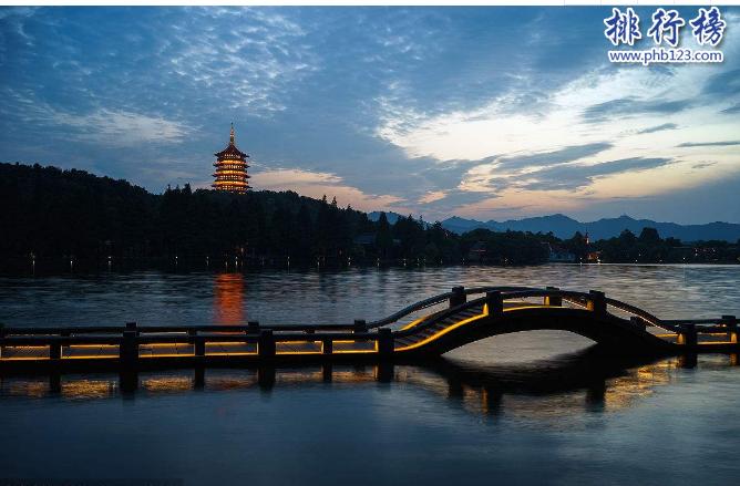 导语:说起杭州大家可能会联想到杭州西湖,那是一个著名的旅游城市这几年旅游业发展的非常不错,那么你知道杭州有哪些比较好的旅行社吗?今天西赤网小编为大家盘点了杭州十大旅行社排名情况,大家可以了解一下。    杭州十大旅行社排名    1.杭州国旅    2.杭州中青旅    3.康辉旅游集团浙江国际旅行社    4.浙江游侠客旅行社    5.杭州凯撒旅游    6.浙江百事通旅行社    7.浙江美达国际旅行社    8.杭州金达旅行社    9.杭州天缘国际旅行社    10.杭州天马国际旅行社    十、杭州天马国际旅行社    官网:https://www.80tian.com/xianlu/226377.html    杭州天马国际旅行社成立于1989年主要有组团旅游、票务中心、营销策划等多个部门,公司有一批专业的旅游服务团队为客户提供优质安全的服务,赢得了无数游客的信任和好评。    九、杭州天缘国际旅行社    官网:https://www.1515u.com/    杭州天缘国际旅行社成立于2000年经过多年发展拥有杭州天缘和杭州世纪风采两家旅行社另外还有7家分公司其中包括酒店、专业客运等业务公司,并且在北京、上海、南京等多个城市设有营业部以诚信热情的服务赢得了无数游客的认可。    八、杭州金达旅行社    官网:https://www.jdlxs.cn/    杭州金达旅行社是一家专业经营国内外旅游、入境旅游、代购机票等综合性业务的大型旅游公司,在杭州十大旅行社排名第八,公司设计了多个丰富的旅游产品以及自由行等产品成为消费者信赖的旅游品牌。    七、浙江美达国际旅行社    官网:https://lvyou01714.e-fa.cn/    浙江美达旅行社成立于2008年经营的业务范围包括出镜旅游、国内旅游、商务会议等多个服务业务,实行线上线下相结合的经营模式方便客户直接订购旅游产品,以优质的服务赢得广大市民的一致好评。    六、浙江百事通旅行社    官网:https://www.517best.com/services/8.html    百事通旅行社成立于2010年主要为客户策划高端的专业旅游线路,根据不同的人群设计不同层次的旅游线路包括夏令营、徒步、拓展、自驾游等多个方面的旅游产品,主要是以连锁经营的模式保证每位游客能享受优质热情的服务。    五、杭州凯撒旅游    网址:https://hz.caissa.com.cn/    杭州凯撒旅游是一家5A级旅游公司主要提供的服务有自由游、邮轮、签证、国内外旅游等多项综合业务,在杭州市有多家营业店面为客户提供专业实惠的旅游线路以及优质周到的服务,成为享誉国内的大型旅游公司。    四、浙江游侠客旅行社    官网:https://www.youxiake.com/    浙江游侠客旅行社是一家专业的旅游公司,主要经营业务有出国游、亲子游、定制游等多项综合性旅游业务,拥有一批经验丰富的旅游团队为每位游客提供专业优质的服务在杭州十大旅行社排名中排第四名是一家社交网络和旅游相结合的一个团游或者自助游的全新旅游生活方式。    三、康辉旅游集团浙江国际旅行社    官网:https://www.cct.cn/    康辉旅游公司成立于1984年是国内知名旅游企业集团,主要为客户提供国内外旅游、签证、留学等综合性旅游业务总部位于北京,杭州这边只是开设的一家分公司,康辉旅游每年营业额过百亿培训出一批专业高素质的导游团队为客户提供优质周到的服务,赢得消费者的一致好评。    二、杭州中青旅遨游    官网:https://www.aoyou.com/hangzhou    杭州中青旅旗下有个品牌叫遨游主要经营的业务包括自由行、签证、邮轮等多项旅游业务,是杭州十大旅行社之一在杭州市有多家门店以线上线下相结合的方式经营,既方便了客户也提高了旅行社的销量,成为消费者信赖的旅行品牌。    一、杭州国旅    官网:https://hz.cits.cn/    国旅这个旅行品牌公司相信大家再熟悉不过了,主要经营业务有出境游、签证、高端定制游、票务等多项综合性旅游业务,在杭州十大旅行社排名中排名第一,以规模庞大实力雄厚成为中国最牛的一家旅行社。    结语:以上就是西赤网小编为大家盘点的杭州十大旅行社排名情况,这些排名顺序是根据网友的好评数据和公司的实力规模来编写的,在杭州的朋友旅游可考虑这几家公司。