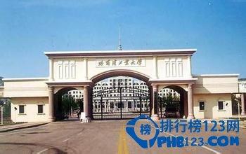 黑龙江大学排名2015排行榜
