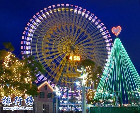 广州哪里适合情侣游玩?广州情侣必去的4个地方