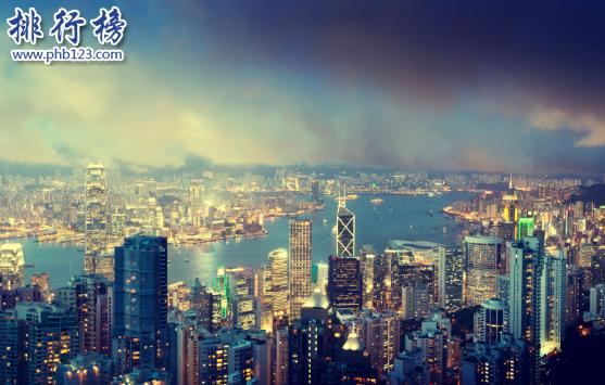 国内适合过冬城市有哪些?中国十大避寒城市排名