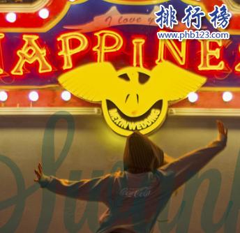 抖音很火的十大中文说唱排行榜