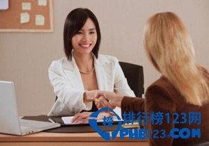 中国大学里的十大最佳专业排行榜 你选中了吗