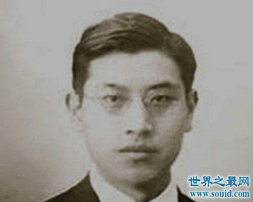 一位伟大诗人——戴望舒,称为史诗